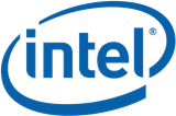 Intel Corporation - logo
