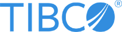 TIBCO Software Inc - logo