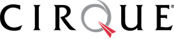 Cirque Corporation - logo