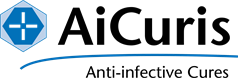 Aicuris GmbH & Co KG - logo