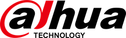 Dahua Technology Co Ltd - logo