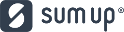 SumUp Payments Ltd - logo