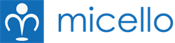 Micello Inc - logo