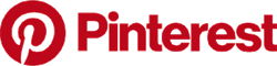Pinterest Inc - logo