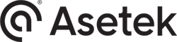 Asetek AS - logo