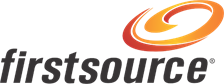 Firstsource Solutions Ltd - logo