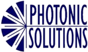 Photonic Solutions Ltd - logo