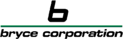 Bryce Corporation  - logo