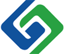 GD Power Development Co Ltd - logo