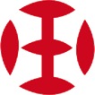 Nippon Carbide Industries Co Inc - logo