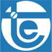 Techno Electric & Engineering Company Ltd - logo