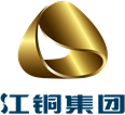 Jiangxi Copper - logo