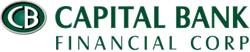 Capital Bank Financial Corp - logo