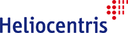 Heliocentris Group - logo