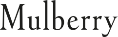 Mulberry Group  - logo