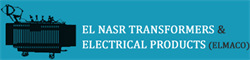 El Nasr Transformers and Electrical Products - logo