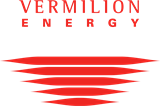 Vermilion Energy Inc - logo