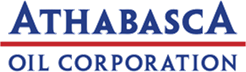 Athabasca Oil Corporation - logo