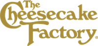The Cheesecake Factory Inc - logo