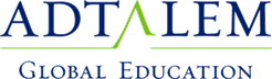 Adtalem Global Education Inc - logo