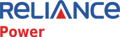 Reliance Power Limited - logo