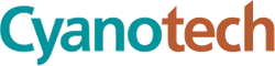 Cyanotech Corporation - logo