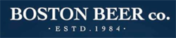 Boston Beer Company - logo