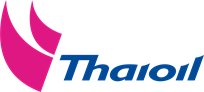 Thai Oil Public Co Ltd - logo