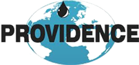 Providence Resources plc - logo