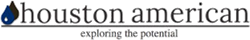 Houston American Energy Corp - logo