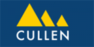 Cullen Resources - logo