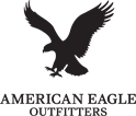 American Eagle Outfitters Inc - logo