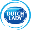 Dutch Lady - logo