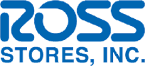 Ross Stores Inc - logo