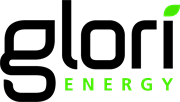 Glori Energy Inc - logo