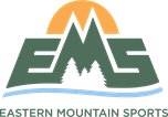 Eastern Mountain Sports LLC - logo
