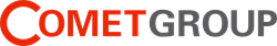 Comet Group - logo