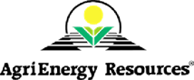 AgriEnergy Resources - logo