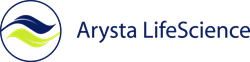 Arysta LifeScience Limited - logo