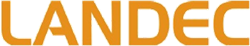 Landec Corporation - logo