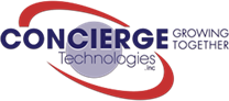 Concierge Technologies Inc - logo