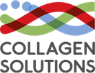 Collagen Solutions Plc - logo
