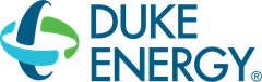 Duke Energy Corporation - logo