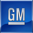 General Motors Company - logo