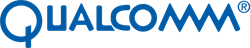 Qualcomm Incorporated - logo