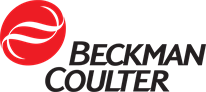 Beckman Coulter, Inc.  - logo