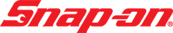 Snap-on Incorporated - logo