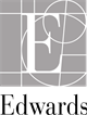 Edwards Lifesciences Corporation - logo