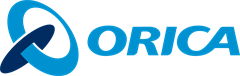 Orica Limited  - logo