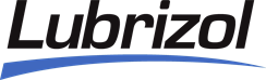 Lubrizol Corporation  - logo